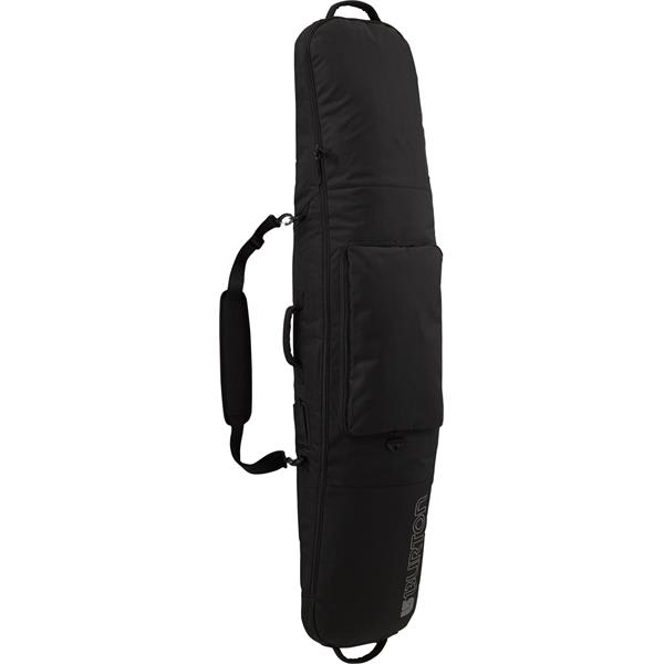 Burton Gig Bag Snowboard Bag True Black 176Cm U.S.A. & Canada