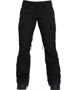 Burton Gloria Short Snowboard Pants