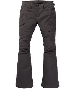 Burton Gloria Tall Snowboard Pants