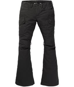 Burton Gloria Insulated Snowboard Pants