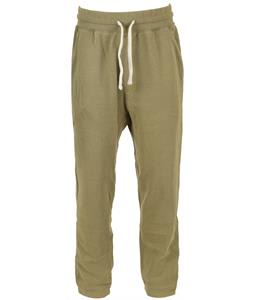 Burton Goodbush Pants
