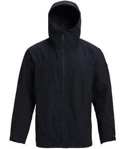 Burton Gore-Tex Packrite Rain Jacket