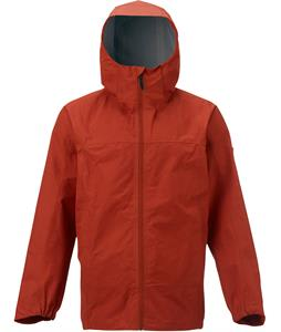Burton Gore-Tex 2L Packrite Jacket