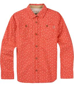 Burton Grace L/S Shirt