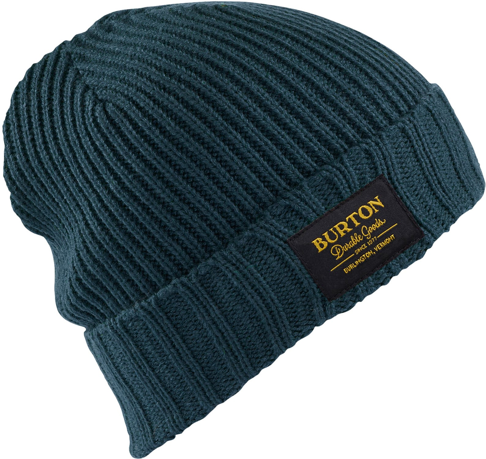 Burton Gringo Beanie bt8grgkbst18zz-burton-beanies
