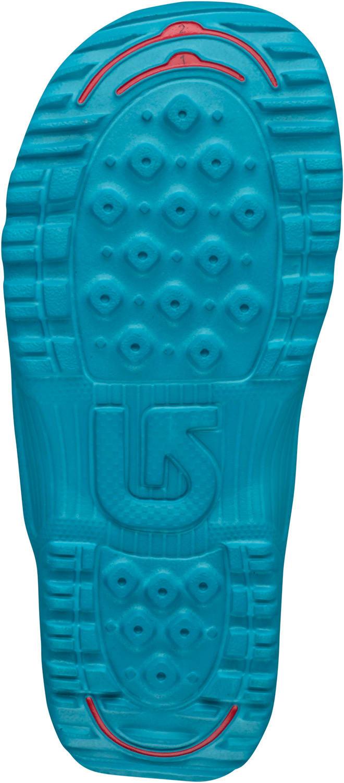 c454ad3160b5 Burton Grom BOA Snowboard Boots - thumbnail 3