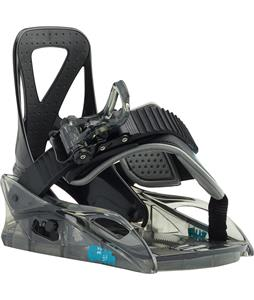 49c2aaf2a Kid s Snowboard Bindings