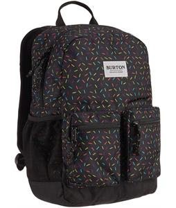 Burton Gromlet Blem Backpack
