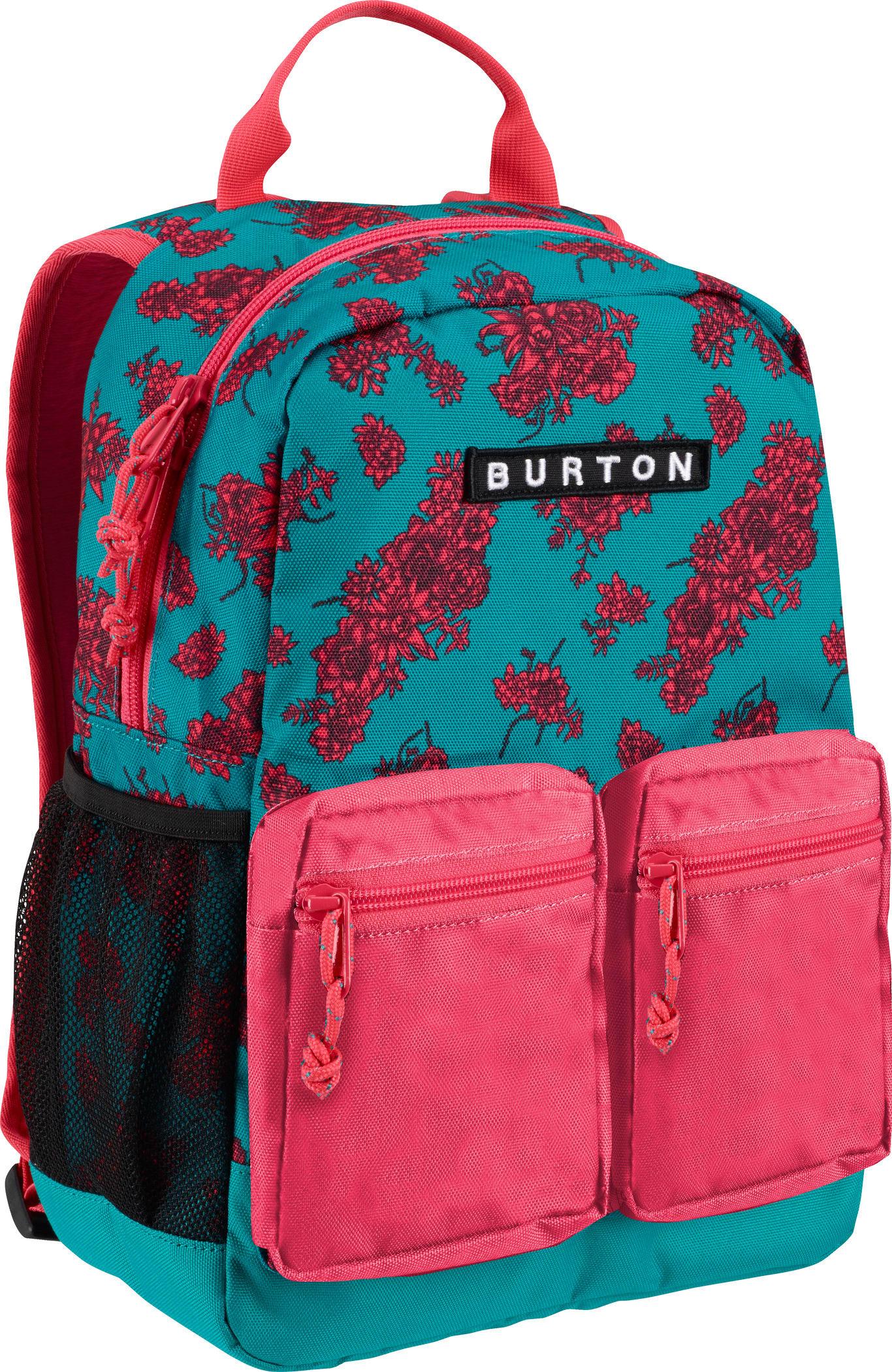 Burton Gromlet Backpack bt5grmg15ps16zz-burton-backpacks-bags
