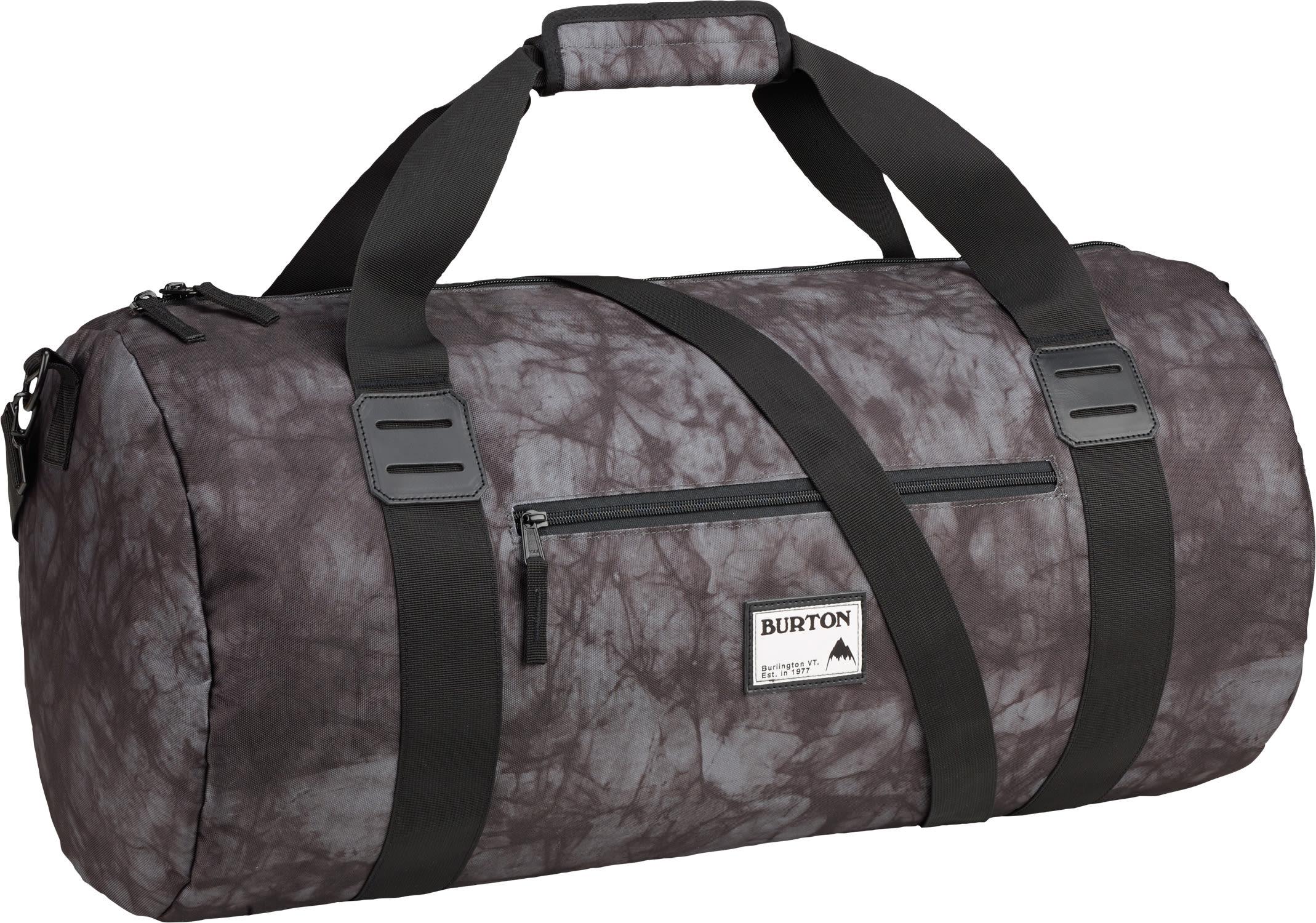 4887cea24f Burton Hardwick Duffel Bag 28L