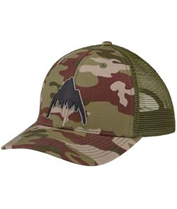 09c18fd7dac Burton Hats   Caps