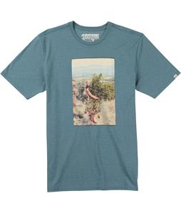 Burton Harvest T-Shirt