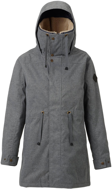 Burton Ski Jacket