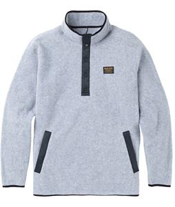 Burton Hearth Pullover Fleece