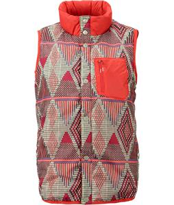 Burton Hella Light Insulator Reversible Vest