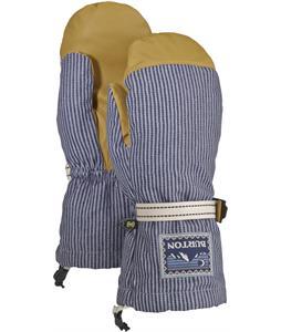 0dc6de730bdc6 Snowboard Clothing