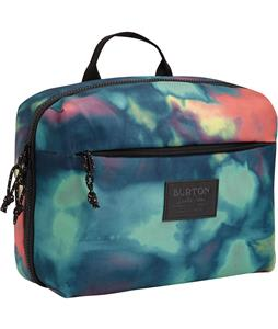 Burton High Maintenance Kit Travel Bag