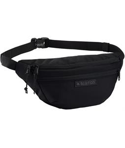 Burton Hip Pack Bag