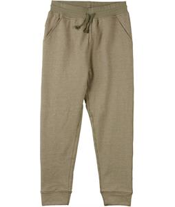 Burton Holston Fleece Sweatpants