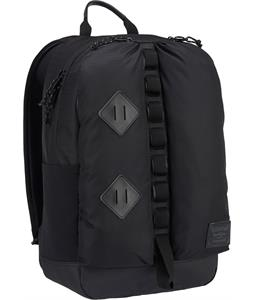 Burton Homestead Backpack
