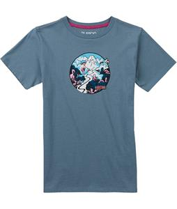 Burton Honeybear T-Shirt