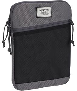 Burton Hyperlink 10in Tablet Sleeve