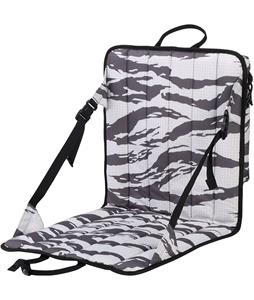 Burton Idletime Camp Chair