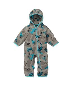 Burton Infant Onesie Fleece