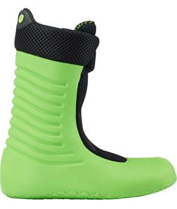 Burton Infinite Ride Snow Boot Liner