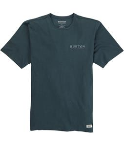 Burton Inkwood T-Shirt