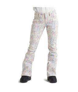 Burton Ivy Over-Boot Blem Snowboard Pants