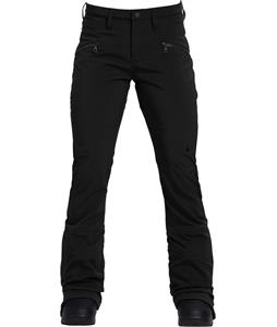 Burton Ivy Over Boot Snowboard Pants