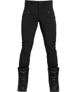 Burton Ivy Under Boot Snowboard Pants