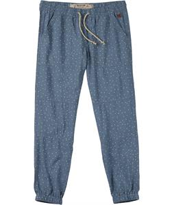 Burton Joy Pants