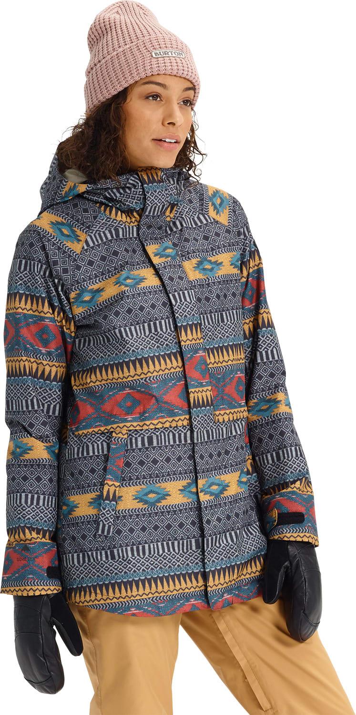 8cb2488b34 Burton Kaylo Gore-Tex Snowboard Jacket - Womens 2019