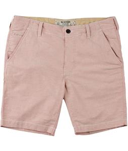 Burton Kingsfield Shorts