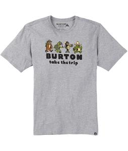 Burton Kodiak T-Shirt