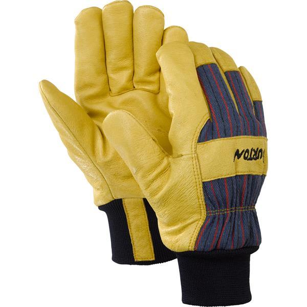 Burton Lifty Gloves U.S.A. & Canada