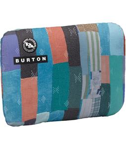 Burton Lights Out Camping Pillow