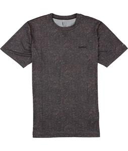 Burton Lightweight Tech Baselayer Top