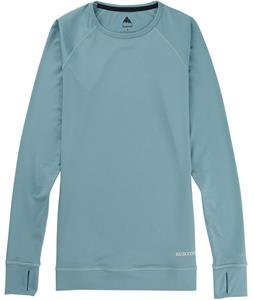 Burton Lightweight X Crew Baselayer Top