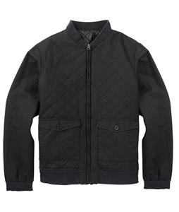 Burton London Reversible Jacket