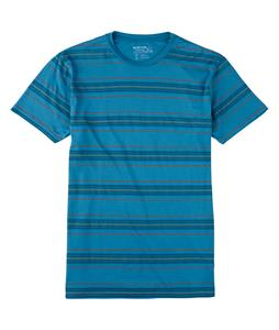 Burton Long Sands T-Shirt