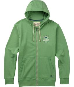 Burton Long Trail Full-Zip Hoodie