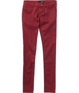Burton Lorimer Jeggings Pants