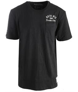 Burton Low Down T-Shirt