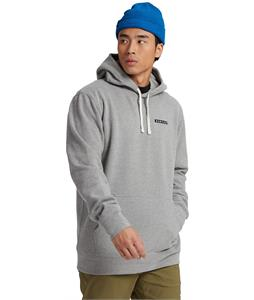 Burton Lowball Pullover Hoodie