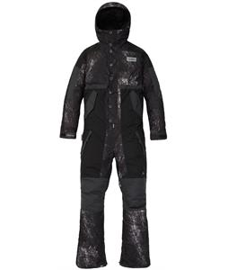 Burton Loyle One Piece Snowsuit