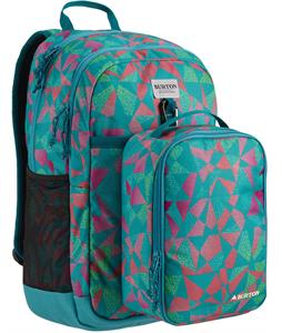 Burton Lunch-N-Pack Blem Cooler Bag