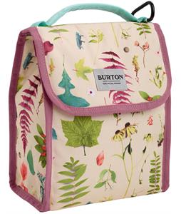 Burton Lunch Sack Cooler Bag